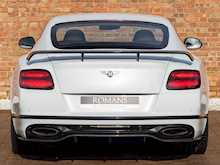 Bentley Continental Supersports - Thumb 4