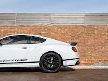 Bentley Continental Supersports - Thumb 34