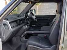 Land Rover Defender 90 X P400 - Thumb 14