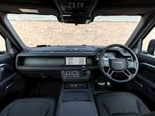 Land Rover Defender 90 X P400 - Thumb 16
