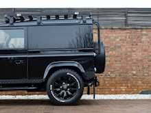 Land Rover Defender 90 Urban Truck - Thumb 28