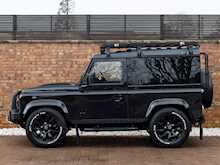 Land Rover Defender 90 Urban Truck - Thumb 1