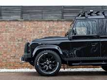 Land Rover Defender 90 Urban Truck - Thumb 27