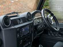 Land Rover Defender 90 Urban Truck - Thumb 14