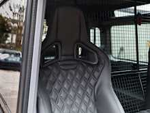Land Rover Defender 90 Urban Truck - Thumb 12
