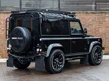 Land Rover Defender 90 Urban Truck - Thumb 6