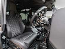 Land Rover Defender 90 Urban Truck - Thumb 11