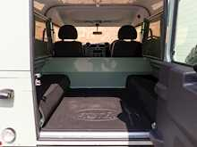Land Rover Defender 90 Heritage Hard Top - Thumb 25