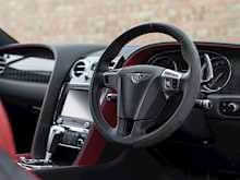 Bentley Continental Supersports - Thumb 10