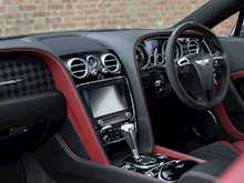 Bentley Continental Supersports - Thumb 14