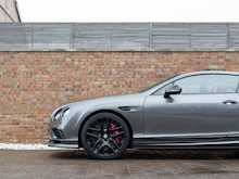 Bentley Continental Supersports - Thumb 30