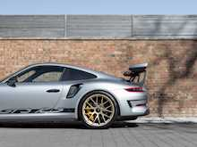 Porsche 911 (991.2) GT3 RS Weissach - Thumb 32