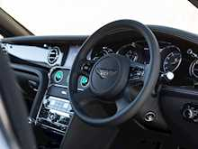 Bentley Mulsanne - Thumb 10