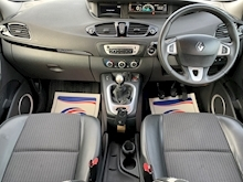 Renault Scenic Grand Dynamique Tomtom Dci S/S - Thumb 4
