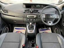 Renault Scenic Grand Dynamique Tomtom Dci S/S - Thumb 5