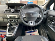 Renault Scenic Grand Dynamique Tomtom Dci S/S - Thumb 6