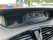 Renault Scenic Grand Dynamique Tomtom Dci S/S - Thumb 9