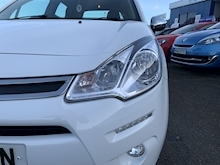 Citroen C3 Selection - Thumb 13