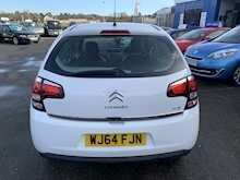 Citroen C3 Selection - Thumb 17