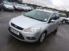 Ford Focus Econetic - Thumb 2