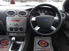 Ford Focus Econetic - Thumb 5