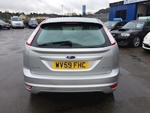 Ford Focus Econetic - Thumb 15