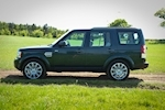 Land Rover Discovery - Thumb 4