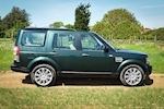 Land Rover Discovery - Thumb 7