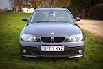 Bmw 1 Series - Thumb 1