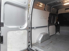 Ford Transit Transit T330 SWB 125ps/6 speed, with AC & rear racking system etc - Thumb 28