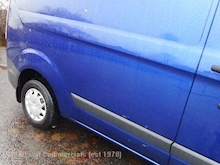 Ford Transit Custom Transit Custom 270 Trend : 1 owner, 16000 miles, higher spec model - Thumb 36