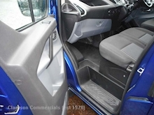 Ford Transit Custom Transit Custom 270 Trend : 1 owner, 16000 miles, higher spec model - Thumb 37