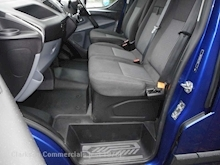 Ford Transit Custom Transit Custom 270 Trend : 1 owner, 16000 miles, higher spec model - Thumb 38