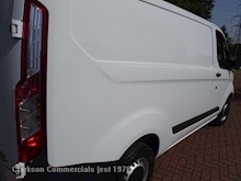 Ford Transit Custom 290 Trend L1H1, one owner, low mileage, lovely van - Thumb 17