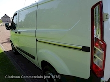 Ford Transit Custom 290 Trend L1H1, one owner, low mileage, lovely van - Thumb 18