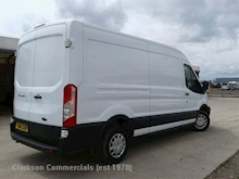Ford Transit L3H2 310 Trend ...another Clarkson cracker - Thumb 2