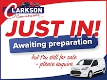 Ford Transit L3H2 310 Trend ...another Clarkson cracker - Thumb 6