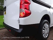 Nissan Nv200 Dci Acenta with just 18000 miles - Thumb 8