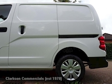 Nissan Nv200 Dci Acenta with just 18000 miles - Thumb 18