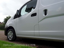Nissan Nv200 Dci Acenta with just 18000 miles - Thumb 20