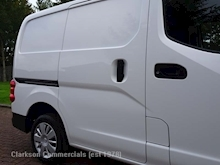Nissan Nv200 Dci Acenta with just 18000 miles - Thumb 22