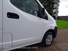 Nissan Nv200 Dci Acenta with just 18000 miles - Thumb 23