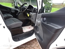 Nissan Nv200 Dci Acenta with just 18000 miles - Thumb 10