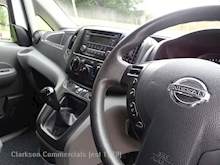 Nissan Nv200 Dci Acenta with just 18000 miles - Thumb 12