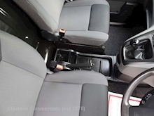 Nissan Nv200 Dci Acenta with just 18000 miles - Thumb 19