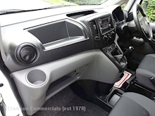 Nissan Nv200 Dci Acenta with just 18000 miles - Thumb 24