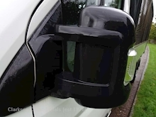 Citroen Relay 35 2.2HDi L3 LWB Alloy Dropside with high mesh extensions - Thumb 18