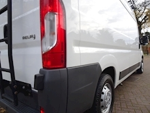 Citroen Relay 35 L3h2 Enterprise Bluehdi ex independant family business - Thumb 3