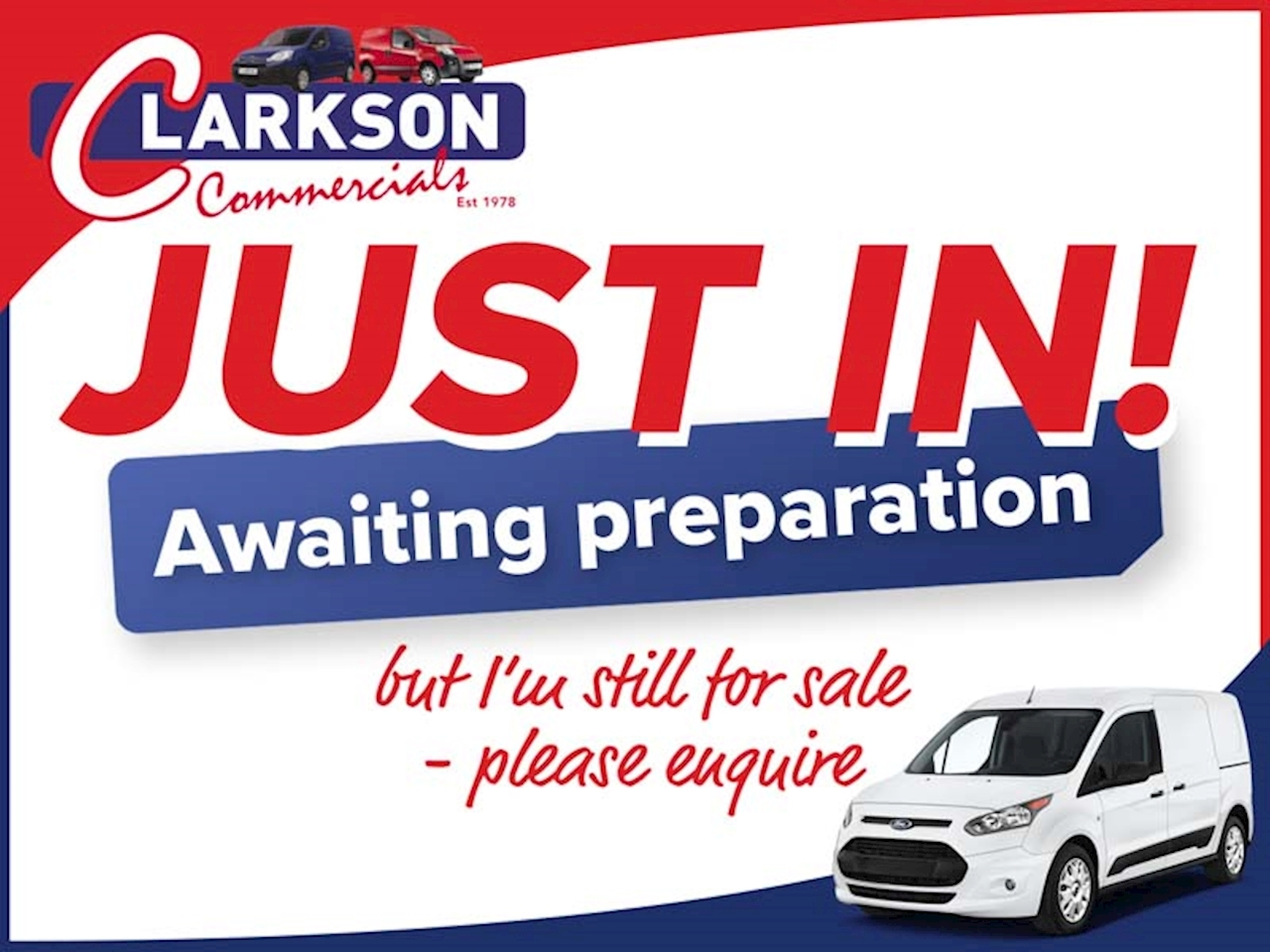Ford Transit 310 2.2TDCi L2H2 (medium wheelbase / medium roof) 2.2 Panel Van Manual Diesel