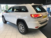 Jeep Grand Cherokee - Thumb 7
